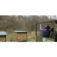 Click to view product details and reviews for Yorkshire Clay Pigeon Shooting.