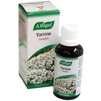 A. Vogel Bioforce Yarrow Complex 50ml