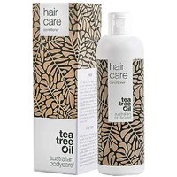 Australian Bodycare Hair Care Tea Tree Oil Conditioner 250ml