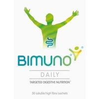 Bimuno Daily Digestive Nutrition (30 Sachets)