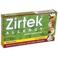 Zirtek Allergy (21)