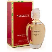 Givenchy Amarige EDT 30ml spray