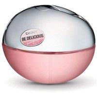 Donna Karan DKNY Be Delicious Fresh Blossom 50ml EDP