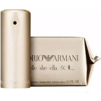 Image of Emporio Armani She 30ml