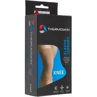 Thermoskin Elastic Knee Support - Small 83608