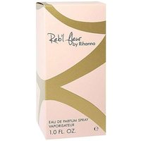 Image of Rihanna Reb'l Fleur EDP Spray 30ml