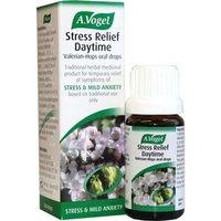 A. Vogel Stress Relief Daytime 15ml