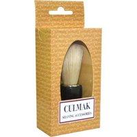 Culmak Shaving Brush
