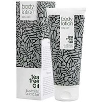 Australian Bodycare Tea Tree Oil  Daily Care Body Lotion 200ml