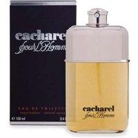 Cacharel Pour L'Homme 100ml EDT Spray
