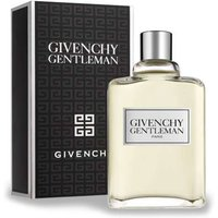 Image of Givenchy Gentlemen EDT 100ml
