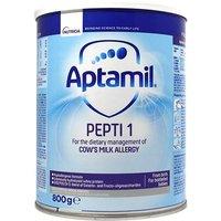 Aptamil Pepti 1 From Birth Milk 800g