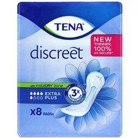 Tena Lady discreet Extra Plus 8