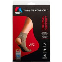 Thermoskin Thermal Ankle/Foot Guantlet Medium