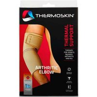 Thermoskin Thermal Arthritic Elbow Wrap Large 85306