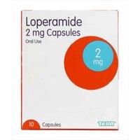 Loperamide 2...