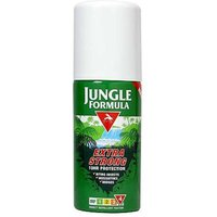 Jungle Formula Extra Strong Insect Repellent Spray 90ml