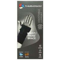 Thermoskin Sport Wrist/Hand Adjustable Brace Support Left 80180