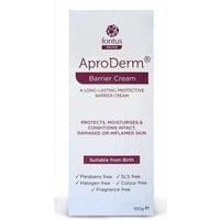Aproderm Barrier Cream 100g