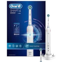 Oral-B Smart 4 Toothbrush X-Action