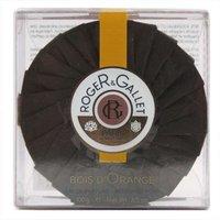 Roger & Gallet Bois D'Orange Soap 100g