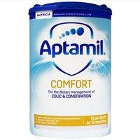 Aptamil Comf...