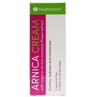 Healthpoint Arnica Cream 50ml