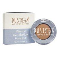 Dusty Girls Mineral Eye Shadow Paper Bark 2g