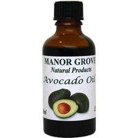 Manor Grove Avocado Oil 50ml