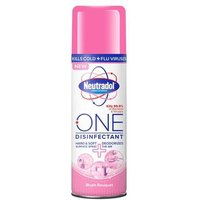 Neutradol One Disinfectant Blush Bouquet 300ml