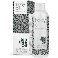 Australian Bodycare Tea Tree Oil Body Oil 80ml
