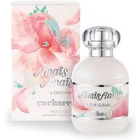 Cacharel Anais Anais EDT 30ml spray