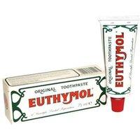 Euthymol 75ml