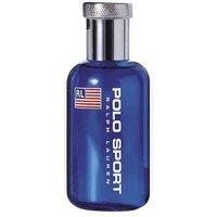 Ralph Lauren Polo Sport For Men EDT 75ml spray