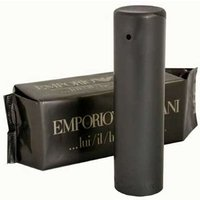 Image of Emporio Armani He EDT 50ml spray