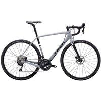 Trek Checkpoint SL 5 Grau Modell 2020