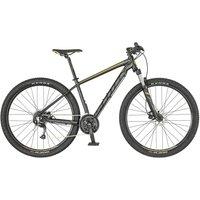 Scott Aspect 950 Schwarz Modell 2019