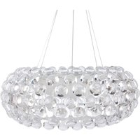 Lampe suspension Caboche - Medium