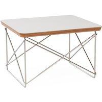 Table basse Eames LTR Eiffel