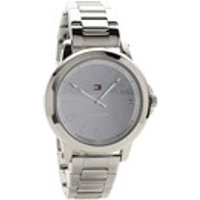 tommy hilfiger 1781750 ellie stainless steel bracelet watch  w9591
