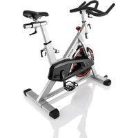 Spinningbike Kettler Speed 3