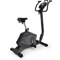 Hometrainer Kettler GOLF C4