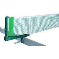 Tunturi Netpost Combination Met Clipbevestiging Stuk