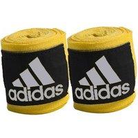 Adidas Bandages 455 cm geel