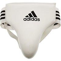 Adidas Heren Kruisbeschermer S