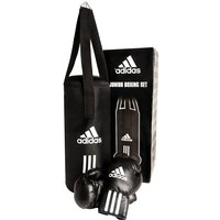 adidas performance boksset junior
