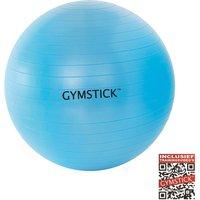 Gymstick Active Fitnessbal 75 cm Met Online Trainingsvideo's