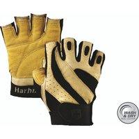 Harbinger PRO WASH & DRY Fitnesshandschoenen Natural