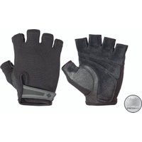 Harbinger POWER STRETCHBACK 2 Fitnesshandschoenen