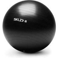 SKLZ stability ball (75 cm)